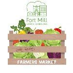 Farmers Market website graphic1